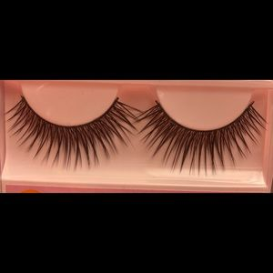 3 for $12-New Full Fashion 3 D Lashes